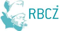 Logo_klein_RBCZ