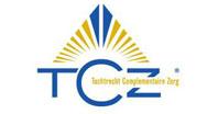 Logo_klein_TCZ