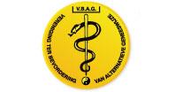 Logo_klein_VBAG